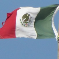 Beware of Fear in Mexico – It's overrated.