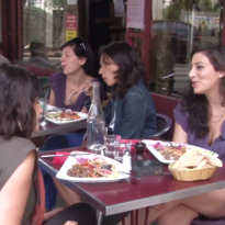 Do the French Really Hate Americans? (VIDEO)