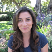 Summer Weekend Packing Guide for Women (VIDEO)