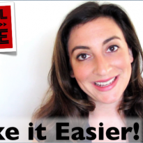 Kick-Start Your Language Learning With These Three Tips (VIDEO)