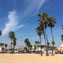 Top Tips for Planning a Trip to #LosAngeles