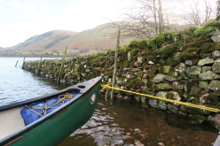 A Lake District Getaway from London #Video